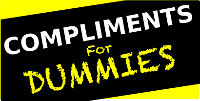 complimentsfordummies